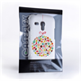 Samsung Galaxy S3 Mini Christmas Bauble Decorations Case