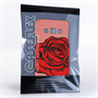 Caseflex Samsung Galaxy A3 Pop Art Rose Case