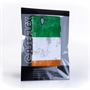 Caseflex Sony Xperia Z Retro Ireland Flag Case