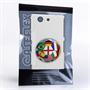 Caseflex Sony Xperia Z3 Compact Flags World Cup Case