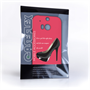 Caseflex HTC One M8 Marilyn Monroe 'Shoe' Quote Case