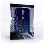 Caseflex Samsung Galaxy S5 Christmas Tree And Presents Hard Case