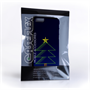 Caseflex iPhone 6 and 6s Christmas Tree And Presents Hard Case