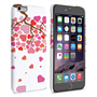 Caseflex iPhone 6 Plus and 6s Plus Love Blossoms Case
