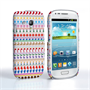 Samsung Galaxy S3 Mini Christmas Case