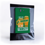 Caseflex Sony Xperia Z 'Really Thirsty' Quote Hard Case – Green
